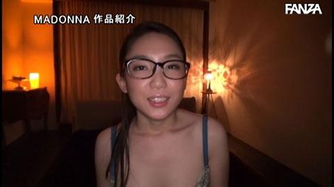 戸田美々香-058
