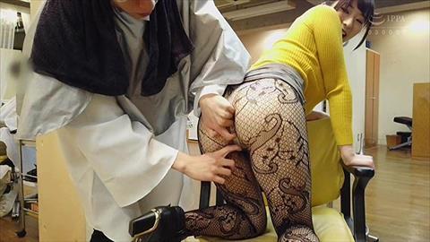 宝田もなみ-011
