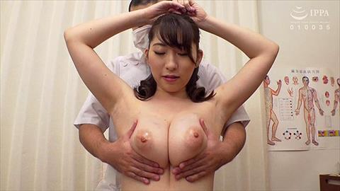 宝田もなみ-024
