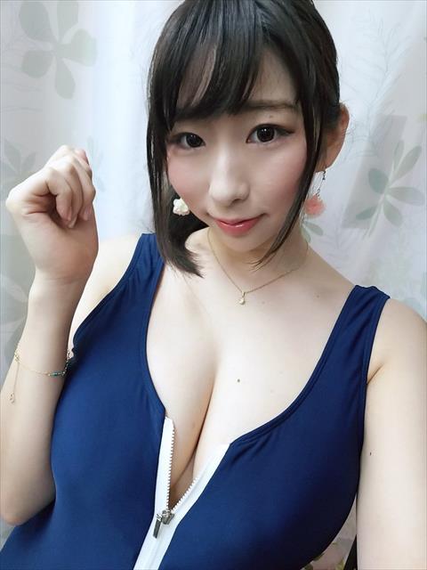 宝田もなみ-066