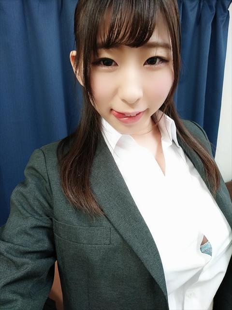 宝田もなみ-071