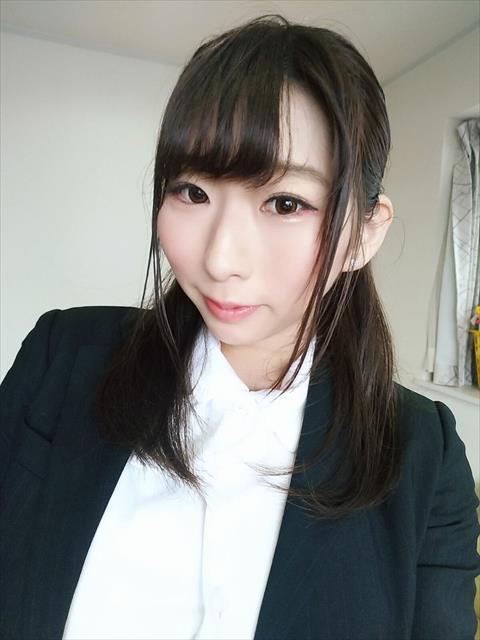 宝田もなみ-076