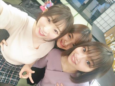 宝田もなみ-080