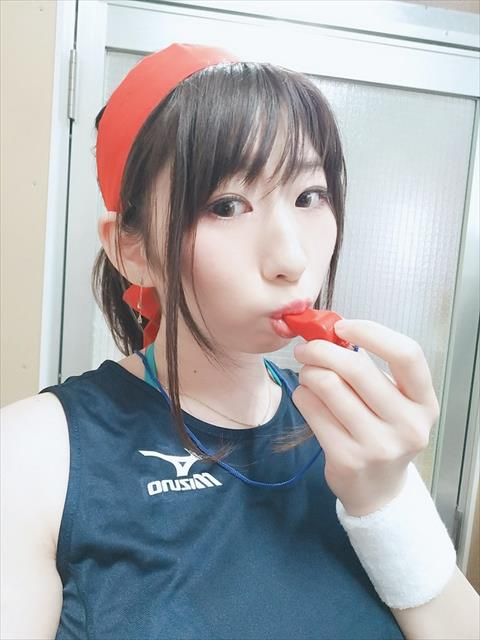 宝田もなみ-086