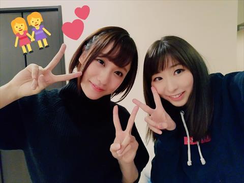 宝田もなみ-092