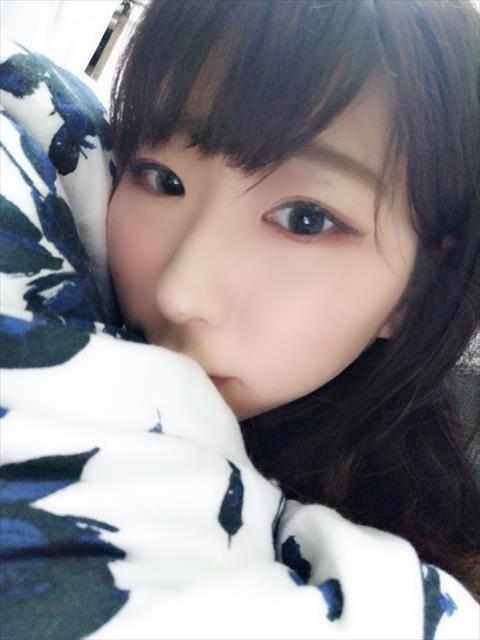 宝田もなみ-116