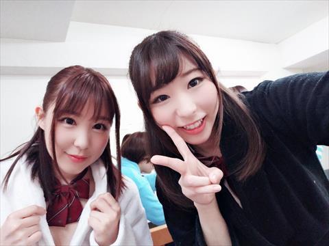 宝田もなみ-119