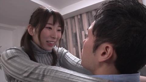 宝田もなみ-163