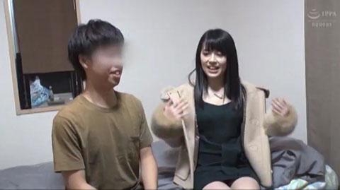 浅田ゆの-046
