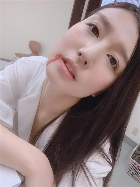 古川いおり-061