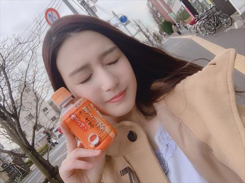 古川いおり-087
