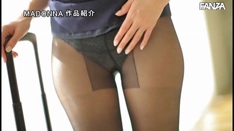 桜樹玲奈-023