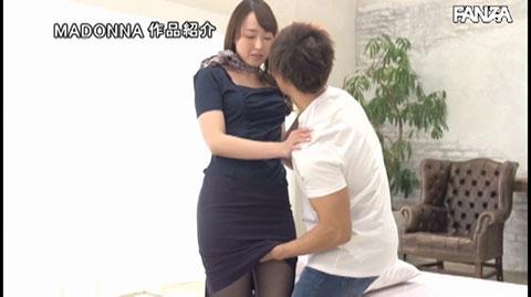 桜樹玲奈-032