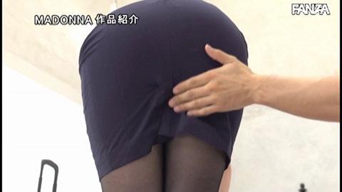 桜樹玲奈-033
