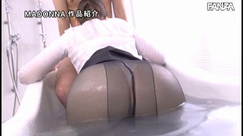 桜樹玲奈-052