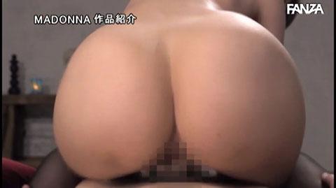 桜樹玲奈-077