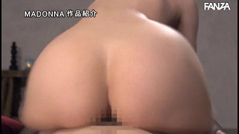 桜樹玲奈-078