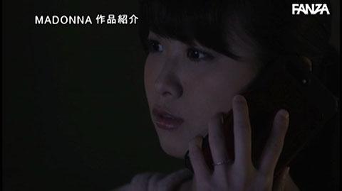 黒崎みか-065