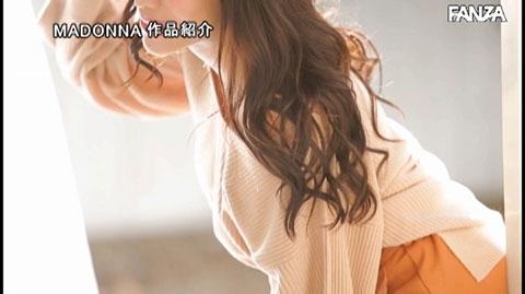 永井マリア-015