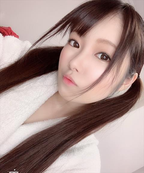 平花-050