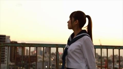 平花-081
