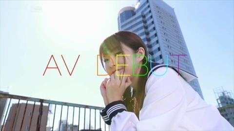 平花-120