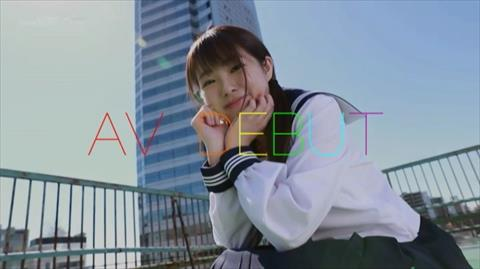 平花-125