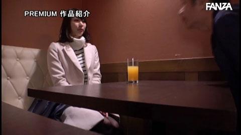 新井優香-092