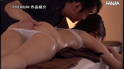 新井優香-110