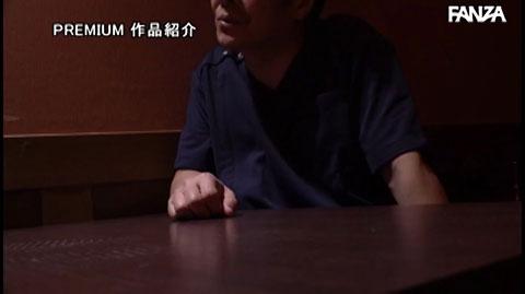 新井優香-118
