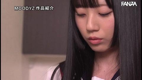 七沢みあ-051