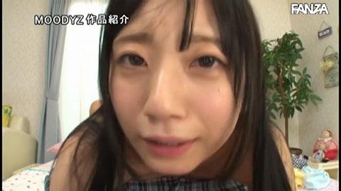 七沢みあ-117