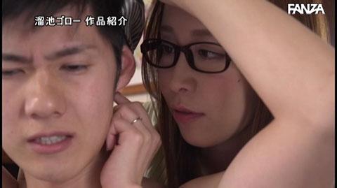 篠田ゆう-089