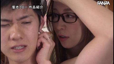 篠田ゆう-090