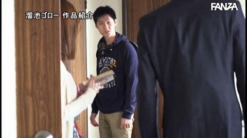 篠田ゆう-091