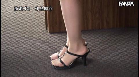 篠田ゆう-093