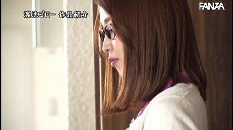 篠田ゆう-096