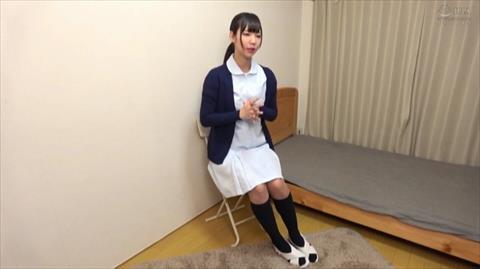 あけみみう-051