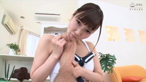 あけみみう-097