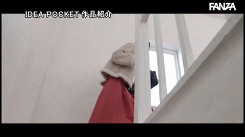 渚ひかり-039