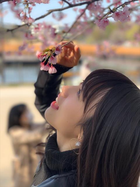 長瀬麻美-030