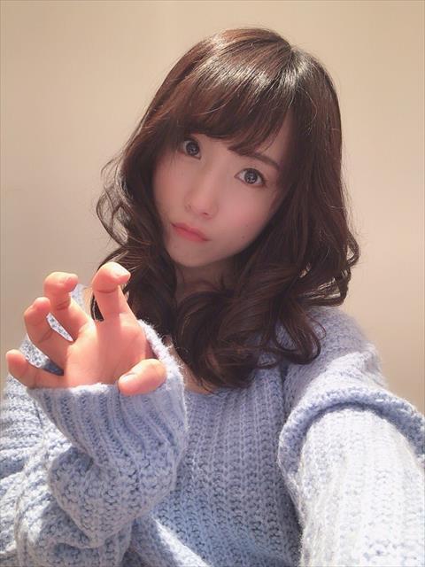 長瀬麻美-040