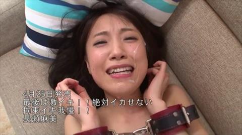 長瀬麻美-067