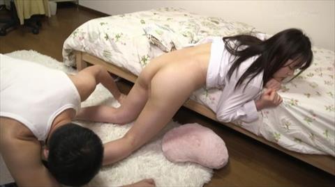 宮沢ちはる-086