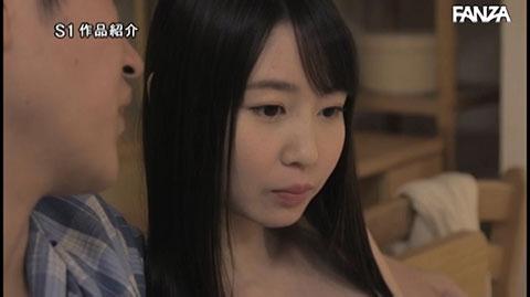夢乃あいか-046