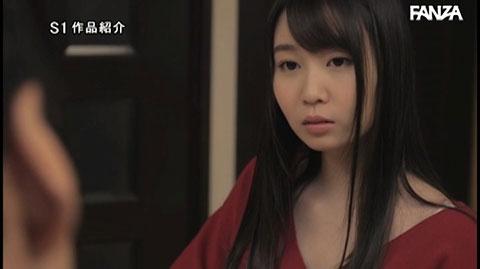 夢乃あいか-047