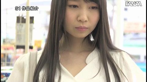 夢乃あいか-049