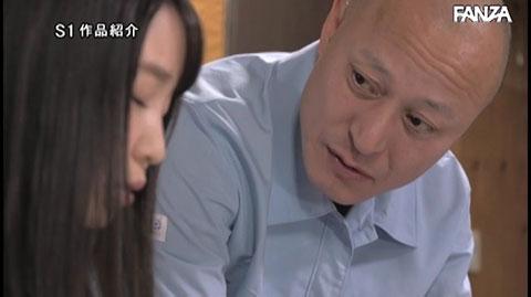 夢乃あいか-053
