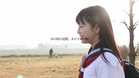 新田みれい-025