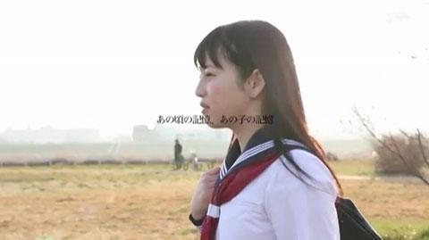 新田みれい-026